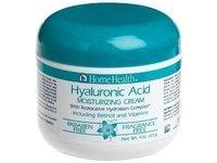 Home Health - Hyaluronic Acid Cream 4 Oz ( Multi-Pack) - Image 2