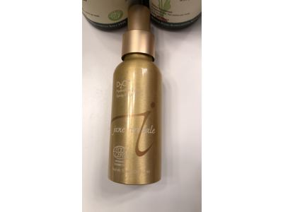 Jane Iredale D20 Hydration Spray, 3.05 oz - Image 3