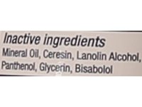 Aquaphor Healing Ointment Skin Protectant, 7 Ounce - Image 4