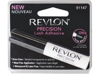 Revlon Precision Lash Adhesive, 0.17 fl oz - Image 2
