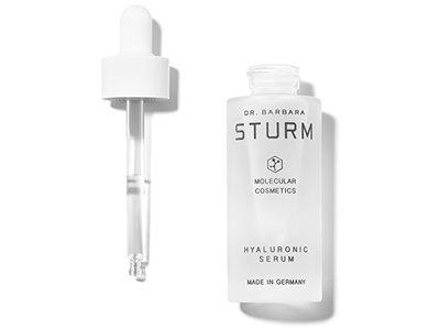 Dr. Barbara Sturm Hyaluronic Serum - 30 ml