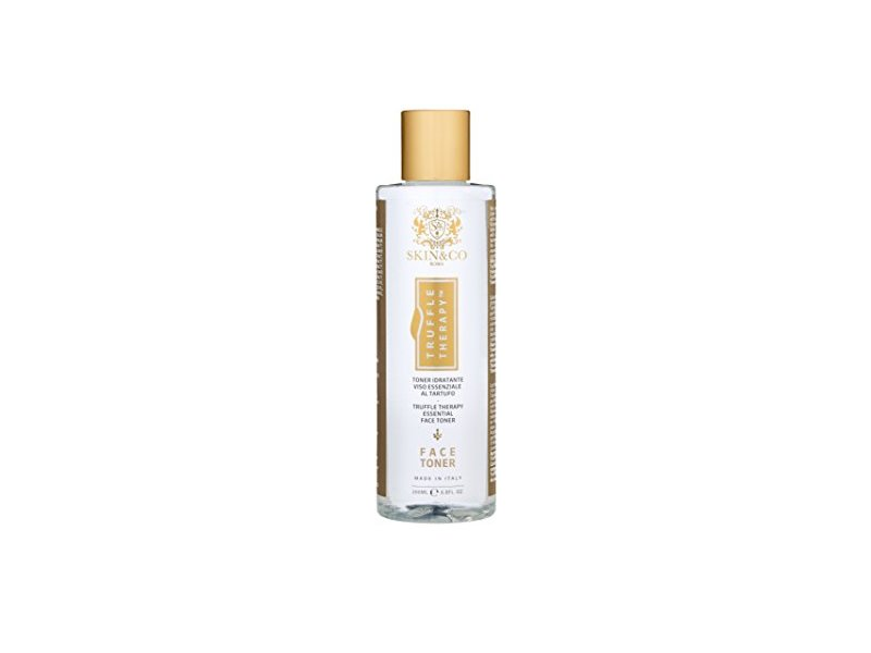 Skin&Co Roma Truffle Therapy Face Toner, 6.8 fl. oz/200 ml