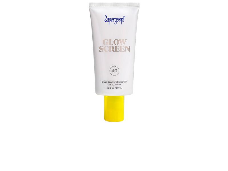 Supergoop Glowscreen SPF 40, 1.7 fl oz