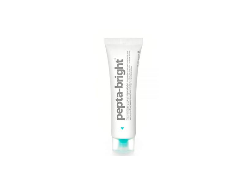 Indeed Laboratories Pepta-Bright Even Skin Toner Enhancer, 1.0 fl oz