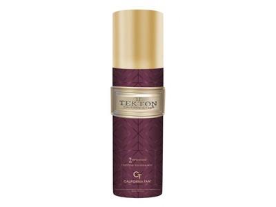 California Tan Tekton 2 Optimizer Salon Lotion, 8.5 fl oz / 250 ml