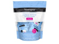 Neutrogena Makeup Remover Cleansing Towelette Singles - Image 2