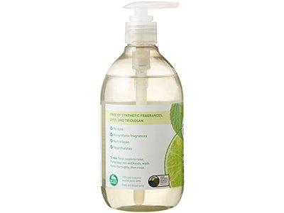 Presto! Biobased Hand Soap, Lime Mint Scent - Image 7