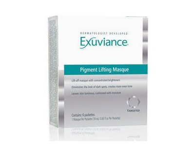 Exuviance - Pigment Lifting Masque