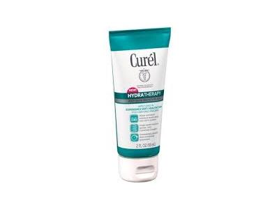 Curel Hydra Therapy Wet Skin Moisturizer, 2 fl oz - Image 1
