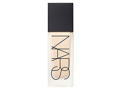 NARS All Day Luminous Weightless Foundation, Vallauris - Medium 1.5