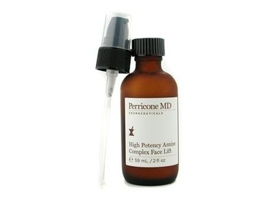 Perricone MD High Potency Amine Complex Face Lift - Image 1