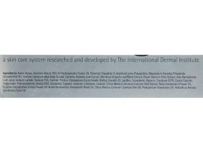 Dermalogica Age Smart Antioxidant Hydramist, 5.1 Ounce - Image 5