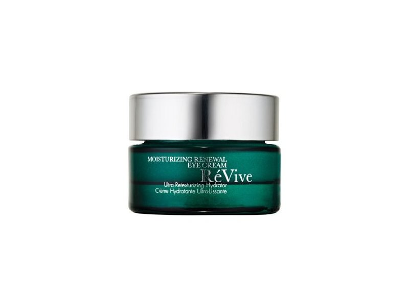 REVIVE Moisturizing Renewal Eye Cream 0.5 oz / 15 ml