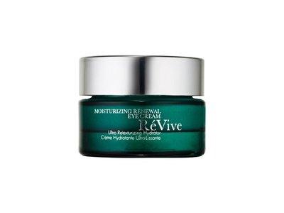 REVIVE Moisturizing Renewal Eye Cream 0.5 oz / 15 ml