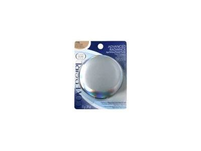 CoverGirl Advanced Radiance Age-defying Compact Makeup-All Shades, Procter & Gamble - Image 1