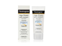Neutrogena Age Shield Face Lotion Sunscreen Broad Spectrum SPF 70, Johnson & Johnson - Image 2