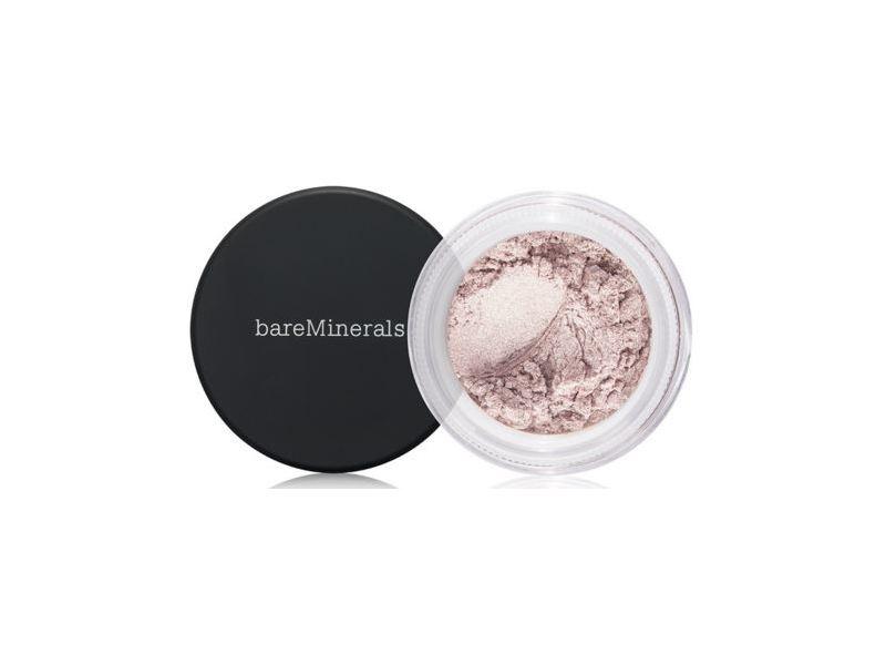 bareMinerals® Eye Shadow, Nude Beach, 0.2 Ounce