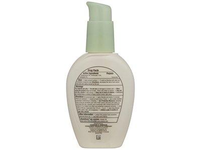 Aveeno Positively Radiant Skin Daily Moisturizer SPF 15, 4 Ounce - Image 6