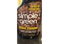 Simple Green Stone Cleaner, 32 fl oz - Image 3