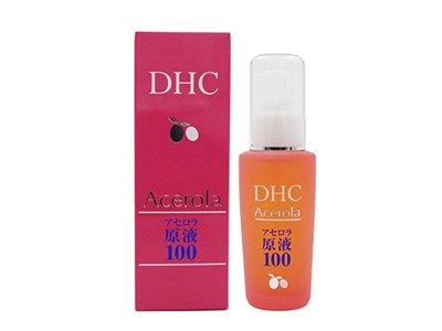 DHC Acerola Extract, DHC Care - Image 5
