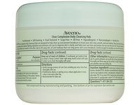 Aveeno Active Naturals Clear Complexion Daily Cleansing Pads, 28 Count - Image 3