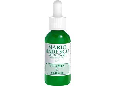 Mario Badescu Vitamin C Serum, 1 oz.