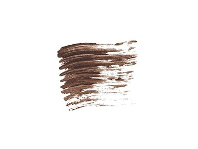 Bobbi Brown Natural Brow Shaper & Hair Touch Up, 7 Brunette, 0.14 Ounce