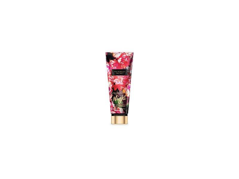 Victoria's Secret Pure Seduction Night Fragrance Lotion, 8 fl oz