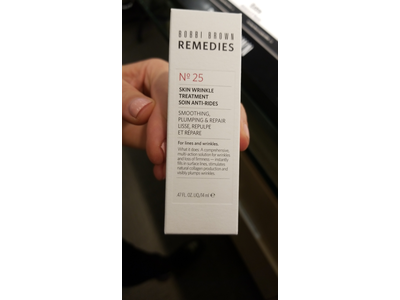 Bobbi Brown Skin Wrinkle Treatment, No 25, 0.47 fl oz - Image 3