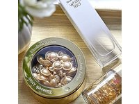 Elizabeth Arden Advanced Ceramide Capsules Daily Youth Restoring Serum, 60-Pieces - Image 7