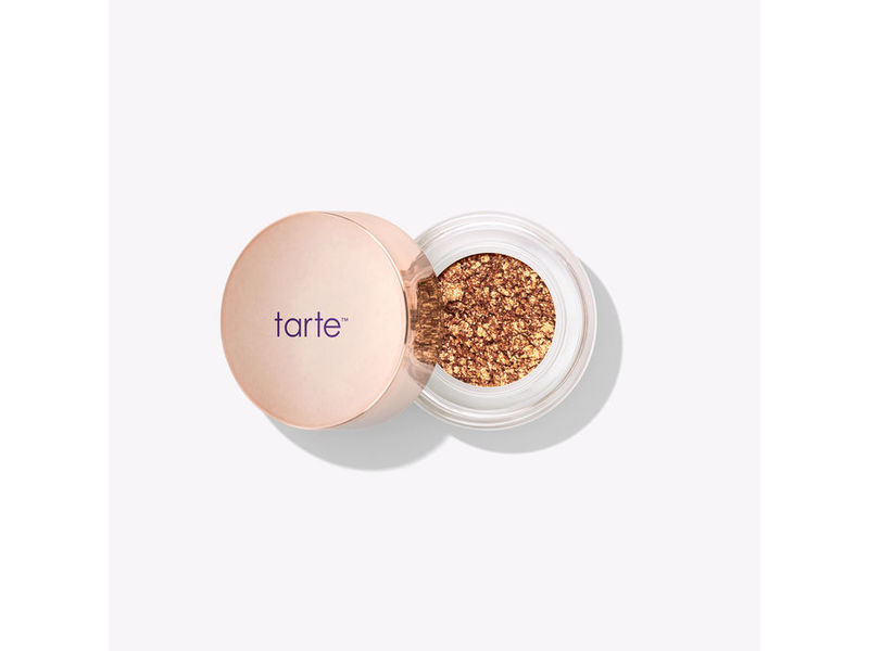 Tarte Chrome Paint Shadow Pot, Beach Bae, .11 oz