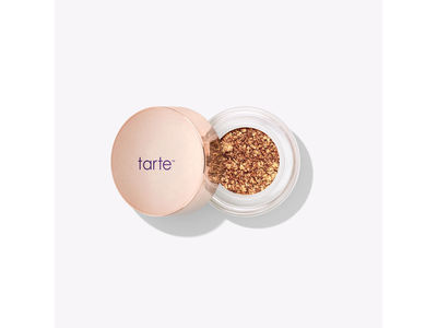 Tarte Chrome Paint Shadow Pot, Beach Bae, .11 oz - Image 1