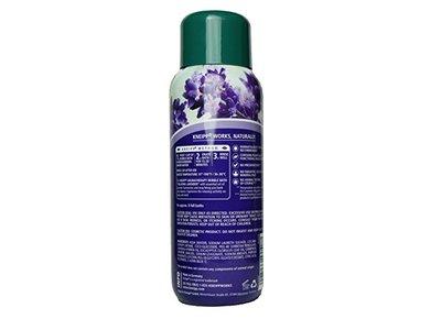 Kneipp Lavender Bubble Bath, 13.52 fl oz - Image 3