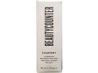 BeautyCounter Counter+ Overnight Resurfacing Peel, 1 fl oz - Image 2