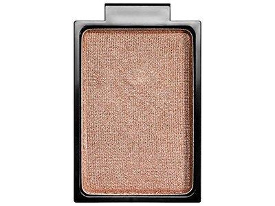 Buxom Customizable Eyeshadow Bar Single Refills, Champagne Buzz (Shimmering Pearl)