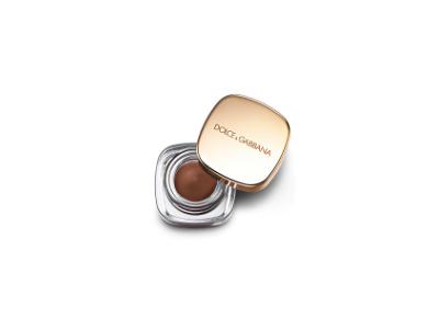 Dolce & Gabbana Perfect Mono Cream Eye Color, Gold Dust 20, .14 oz