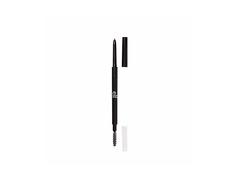 e.l.f. Ultra Precise Brow Pencil, Taupe, 0.002 oz