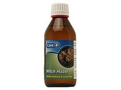 Care+ Witch Hazel, 200 ml
