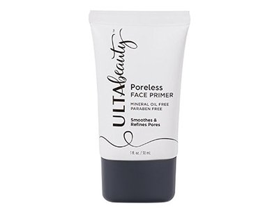 Ulta Beauty Poreless Face Primer 1 Oz