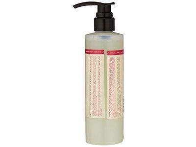 Carol's Daughter Mirabelle Plum Sulfate-Free Shampoo, 12 fl oz - Image 3