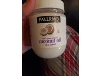 Palermo Coconut Oil 8oz - Image 3