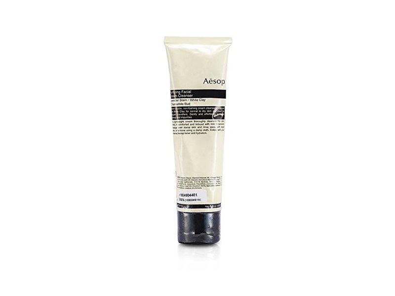 Aesop Purifying Facial Cream Cleanser, 3.6oz