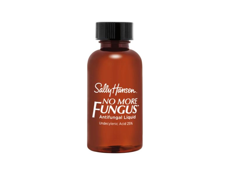 Sally Hansen No More Fungus, 1.3 fl oz