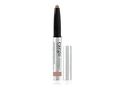 Cargo Cosmetics Swimmables Longwear Eyeshadow Stick, Botany Bay