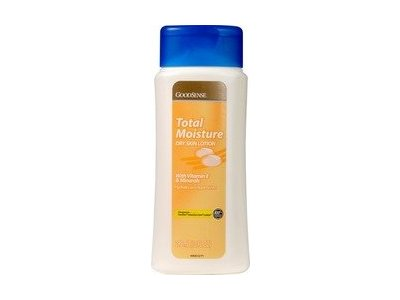 Good Sense Dry Skin Lotion, 10 fl oz
