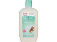 CVS Health Soothing Comfort Vapor Bath, 15 fl oz - Image 2