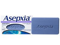 ASEPXIA Cleansing Moisturizing Bar with Moisturizers, Cleansers & Conditioners, 4 oz - Image 5