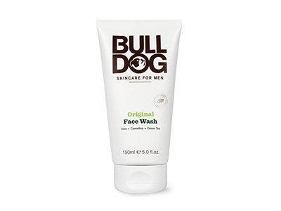 Meet The Bull DogOriginal Face Wash, 5.0 Fluid Ounce - Image 1