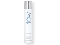 Flow Impeccable Finish Fast Drying Hairspray, 10.6 oz/357 mL - Image 2