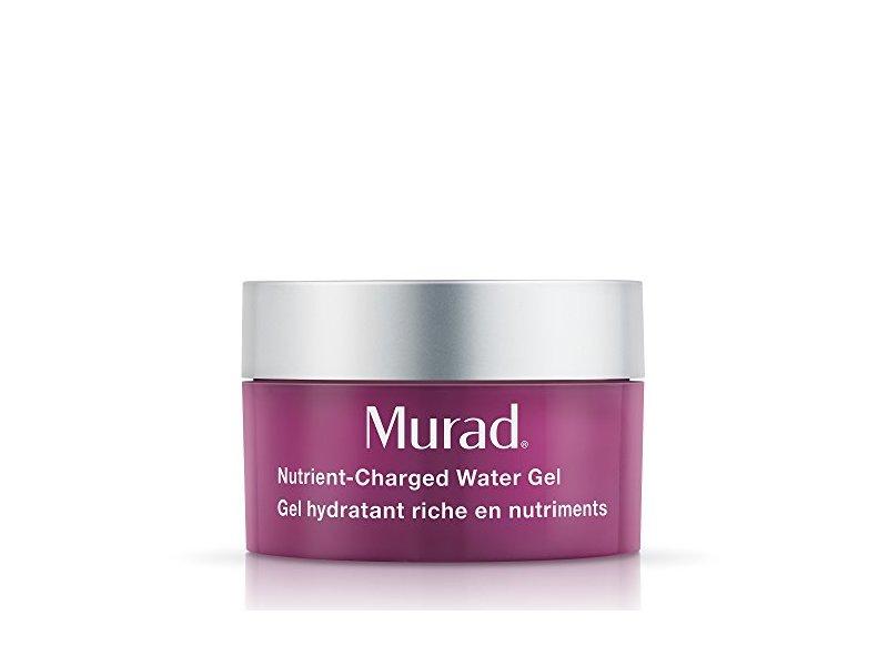 Murad Nutrient-Charged Water Gel - (1.7 fl oz)